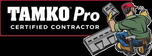svaras-roofing-tamko-pro-certified-contractor